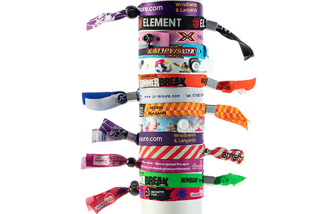 d424707ec0bdf Fabric Wristbands Archives | JC Leisure
